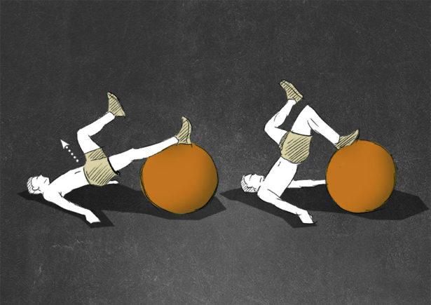 Gymball 12