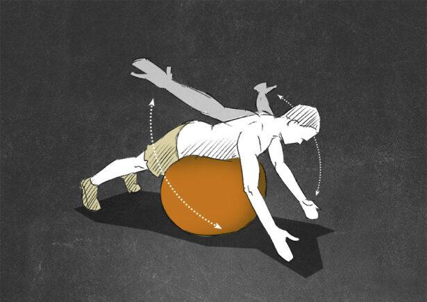 Gymball 13