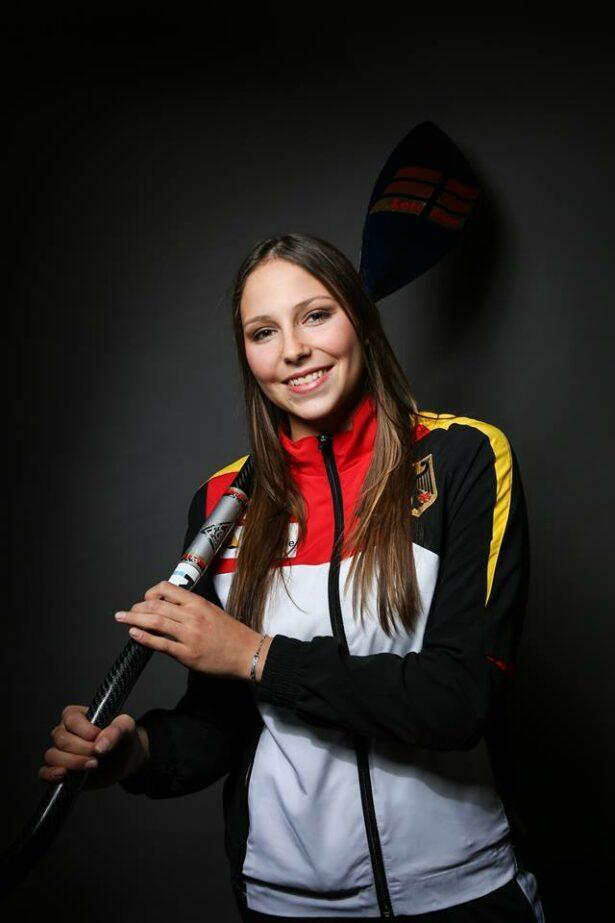 Maren Lutz