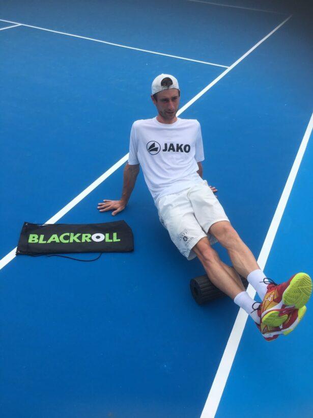Sander Gille Tennis1