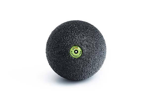 Blackroll ball 08