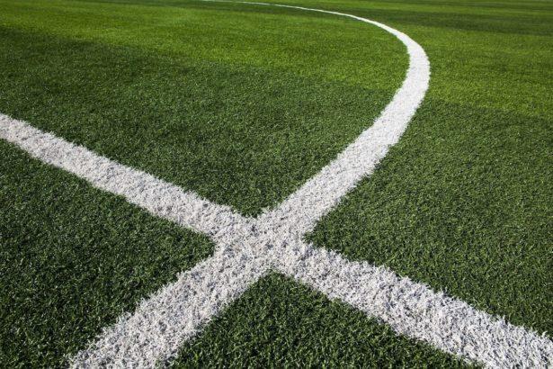 Fussball Wm Platz Min