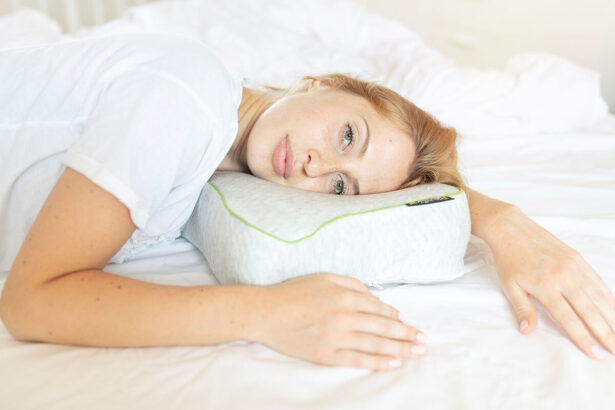 Pillow lp 8