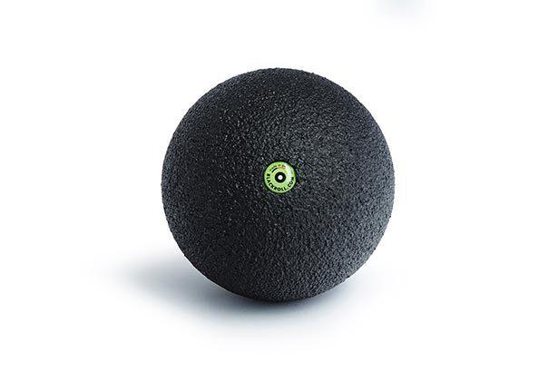 Schmerzfrei blackroll ball 12