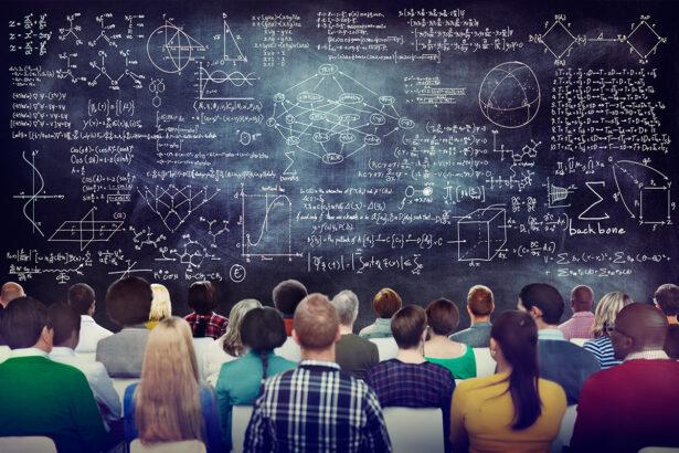 Studien Uebersicht Online1