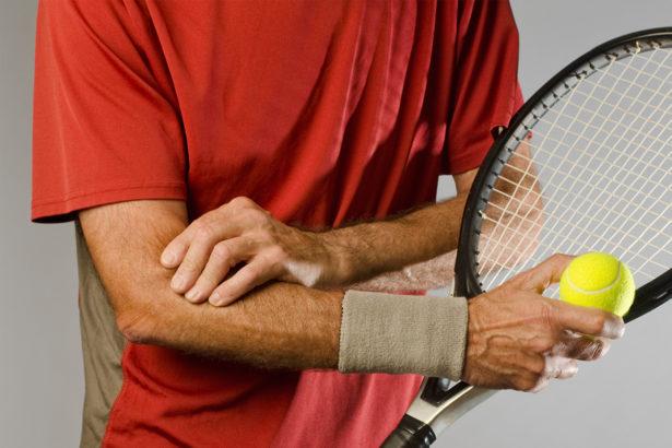Knieschmerzen Durch Bandscheibenvorfall