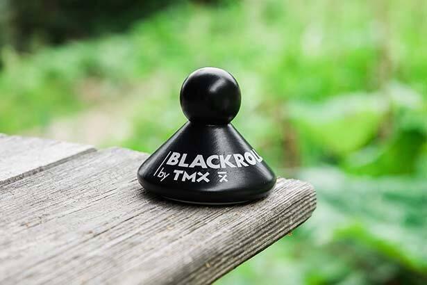 Wandern blackroll trigger