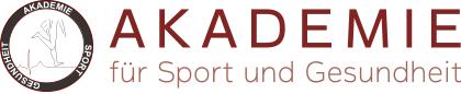 akademie-logo.png?mtime=20180619114231#asset:6167