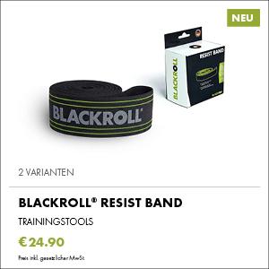 BLACKROLL® RESIT BAND