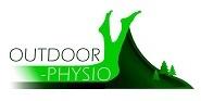 outdoorphysio_logo.jpg?mtime=20160629114