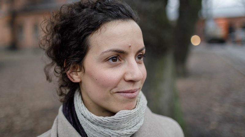 Aida Cortés López