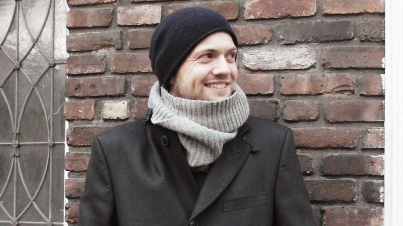 Lars Skjelbek