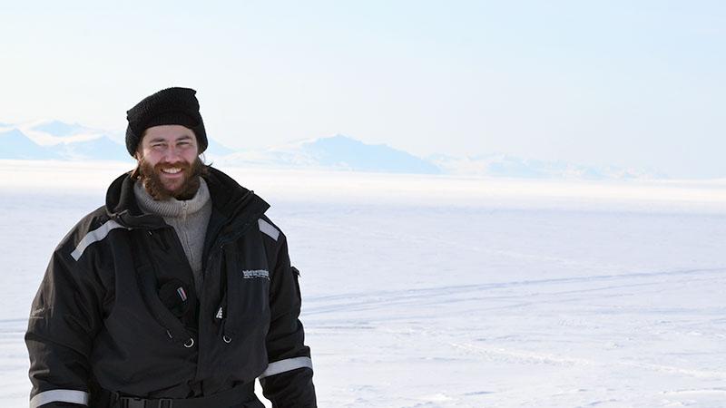 Lasse Jul-Larsen