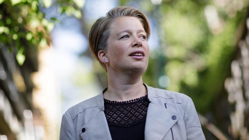 Maren Skirbekk