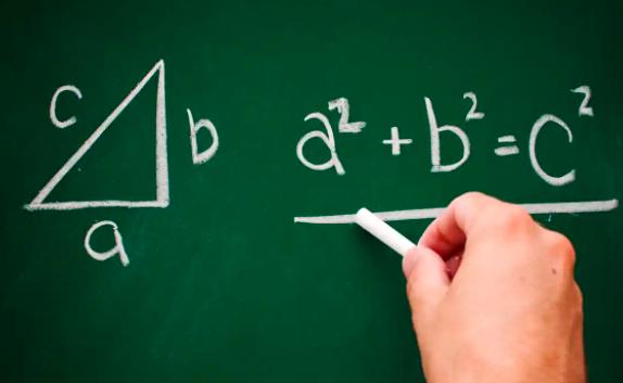 Matematyka dla klasy 7