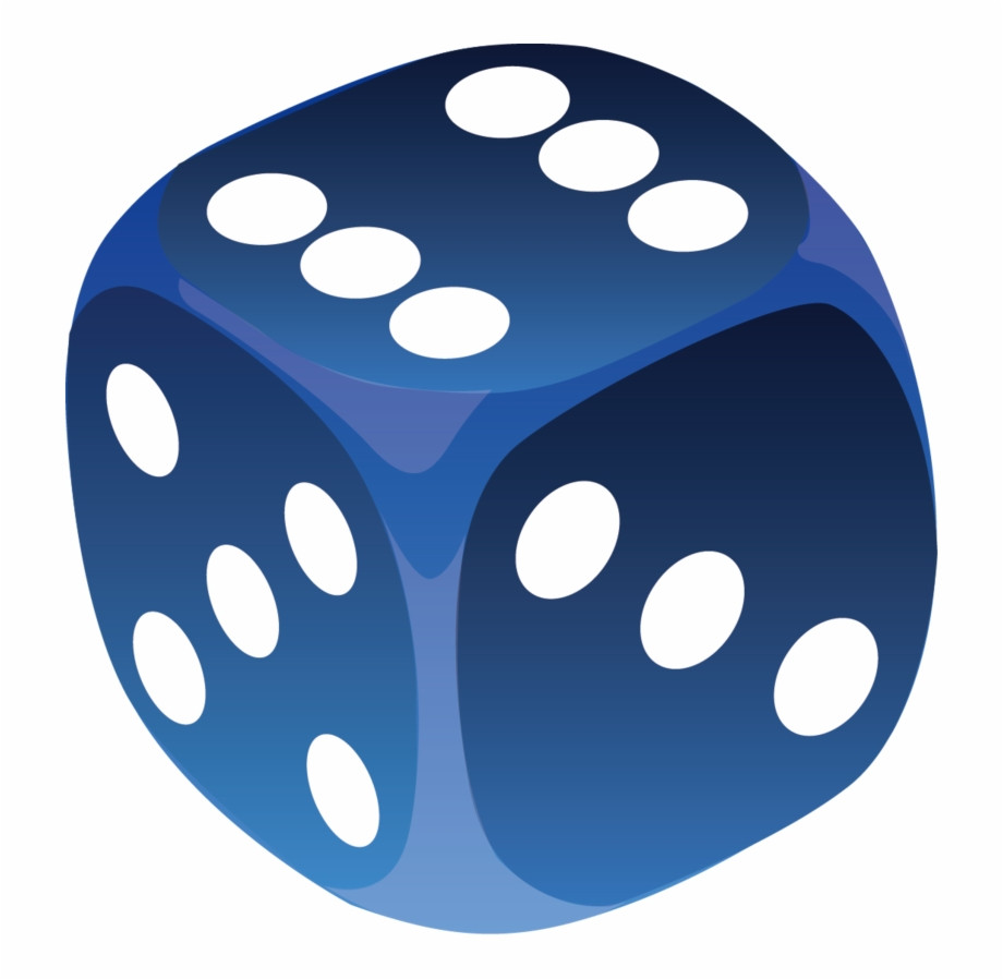 1606923520_dice.png