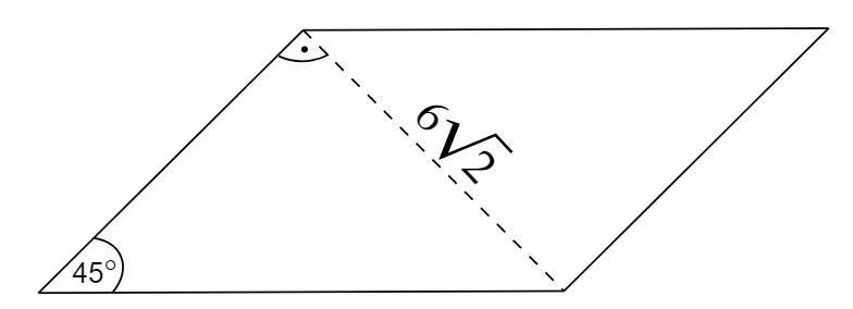 1607961203_rownoleglobok.PNG