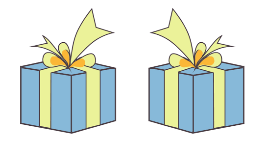 1608667821_gifts.PNG