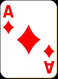 asdiamond.png