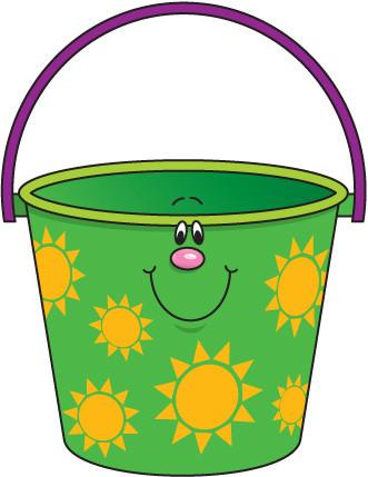 bucket-clip-art-2.jpg