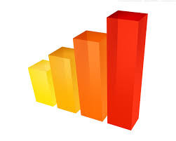 Statystyka i rachunek prawdopodobieństwa