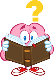 Parte 4 - Comprensión Lectora