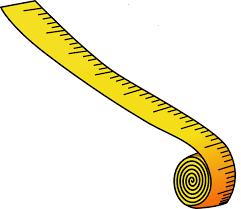 Medida de la longitud