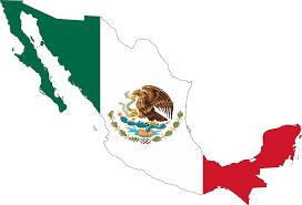 Comprensión del entorno de México