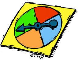 Kombinatoryka i rachunek prawdopodobieństwa