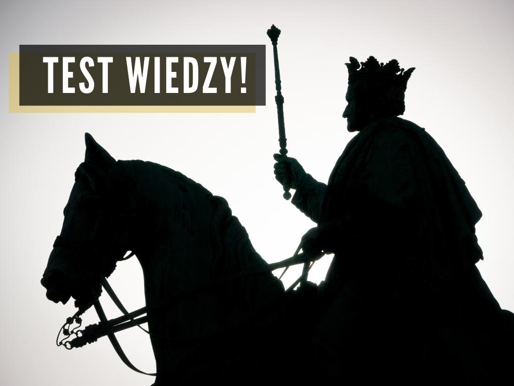 3. W Polsce Piastów i Jagiellonów