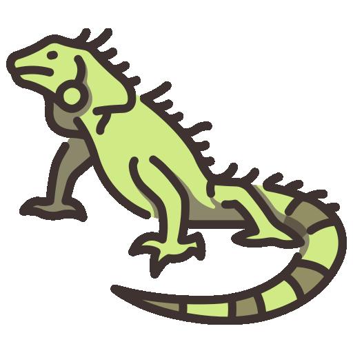 1609994412_iguana.png