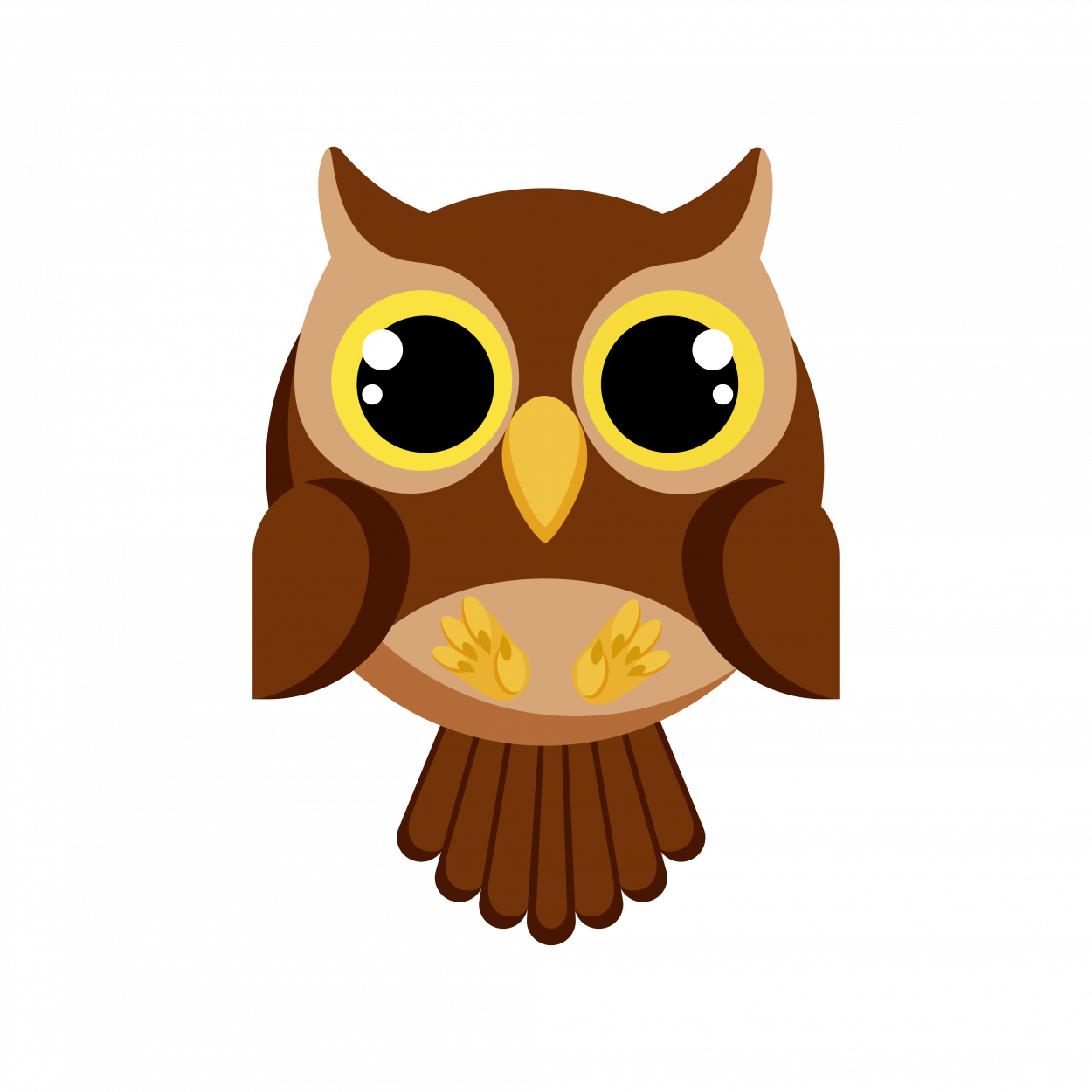 1609995083_owl.png