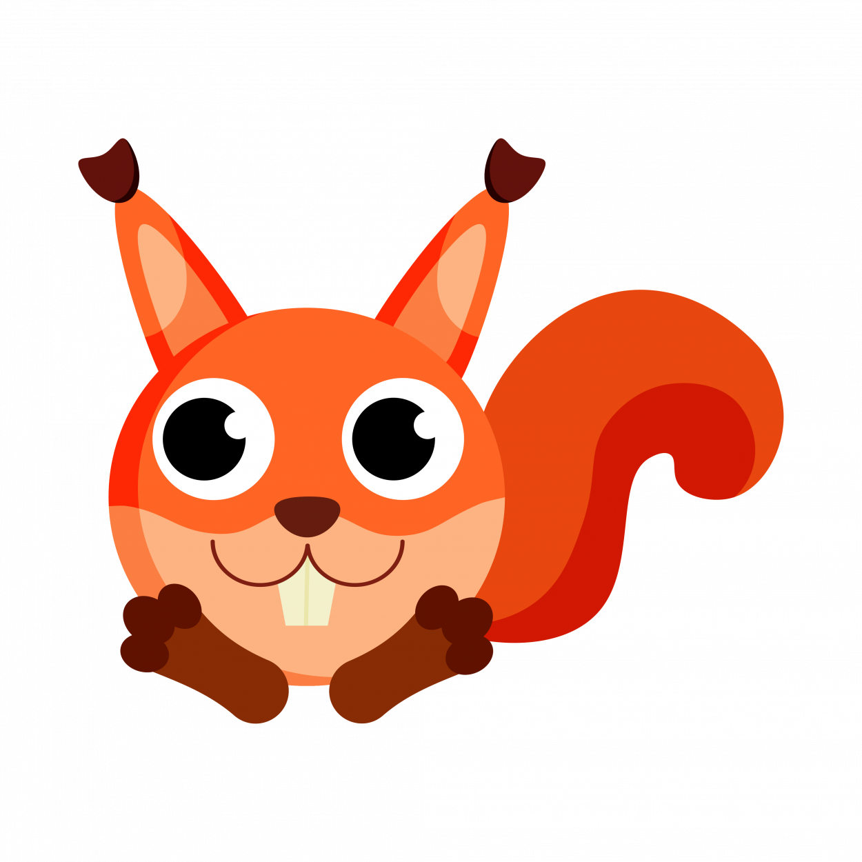 1609995201_squirrel.png