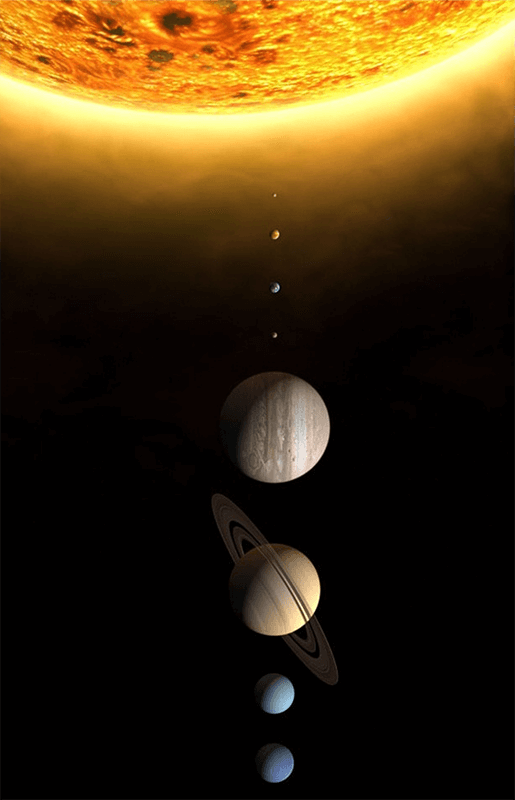 2000px-Planets20131.png