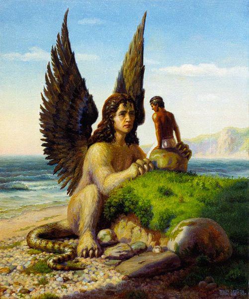 501px-SphinxOedipus.jpg