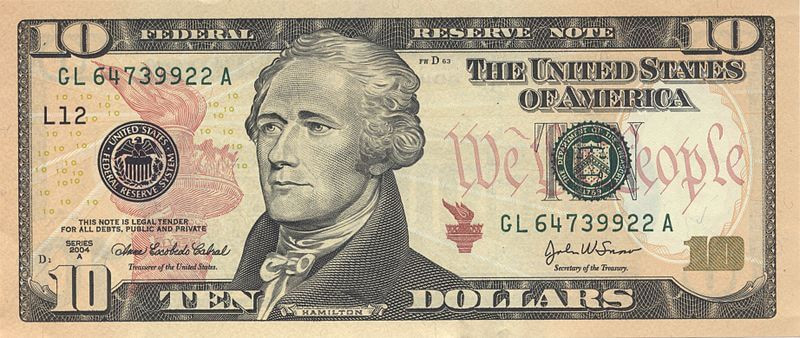 800px-US10dollarbill-Series2004A.jpg