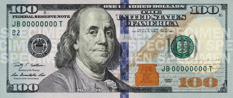 800px-USA100DollarBillSeries2009Obverse.png