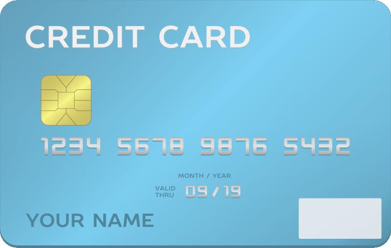Credit-card-1369111.png