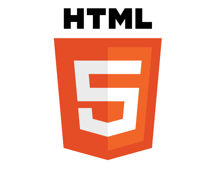 HTML 5 basic course and test