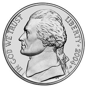 Jefferson-Nickel-Unc-Obv.jpg