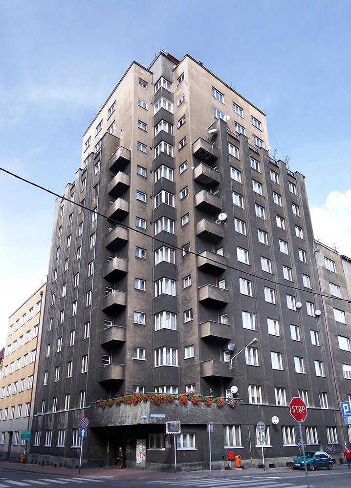 Katowice-DrapaczChmur.jpg