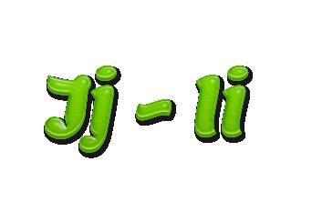 Zasady pisowni j oraz i