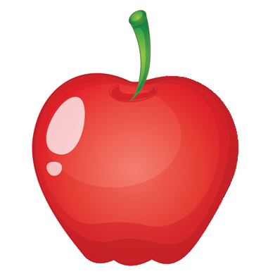 apple1.png
