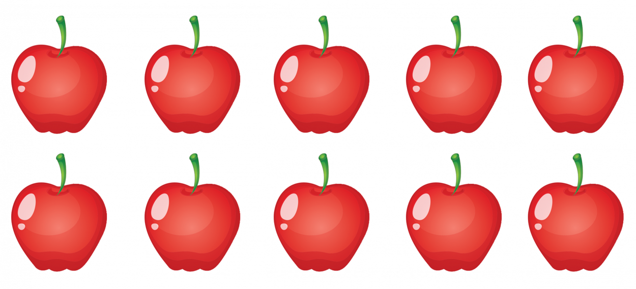 apple10.png