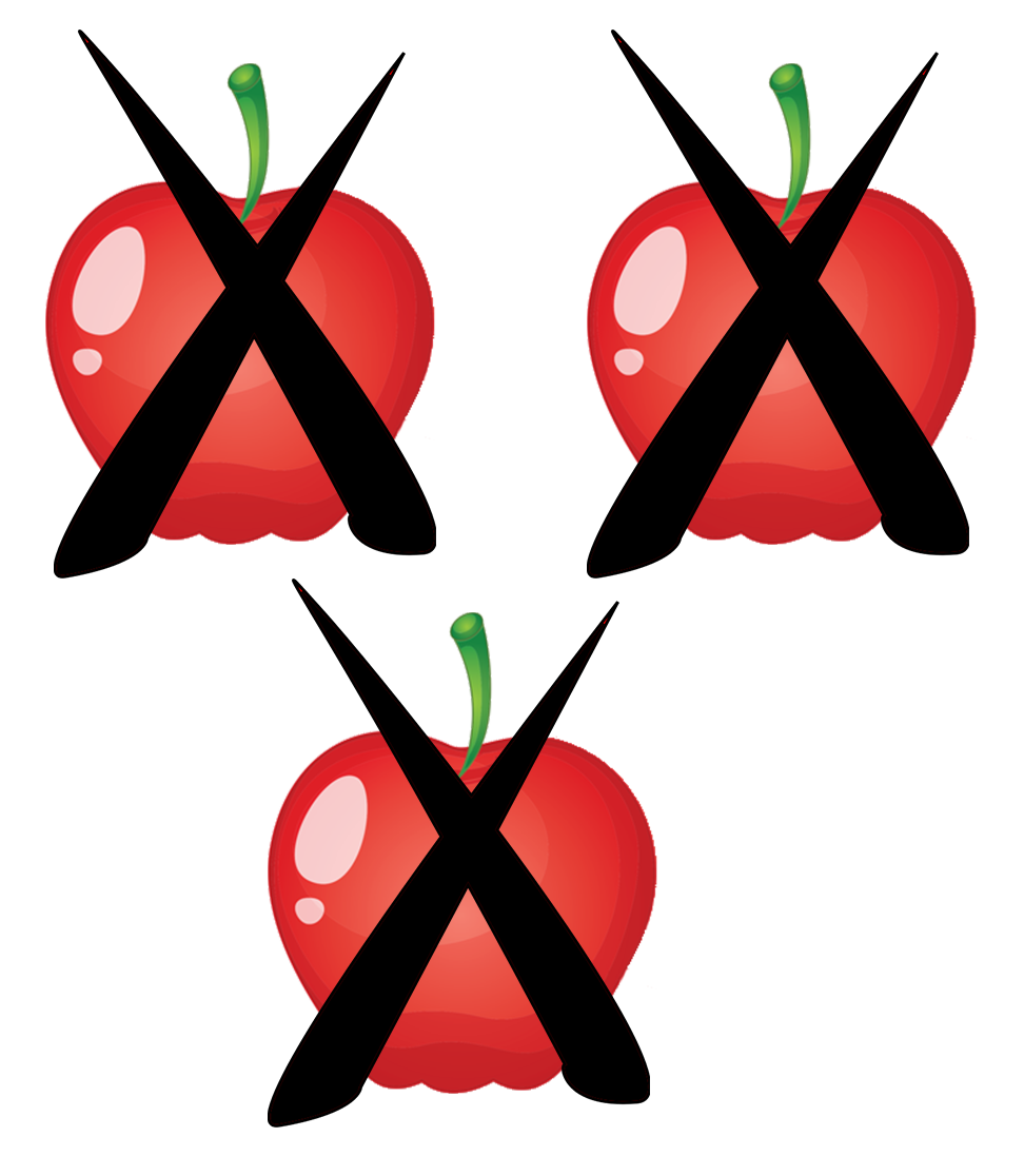 apple3x.png