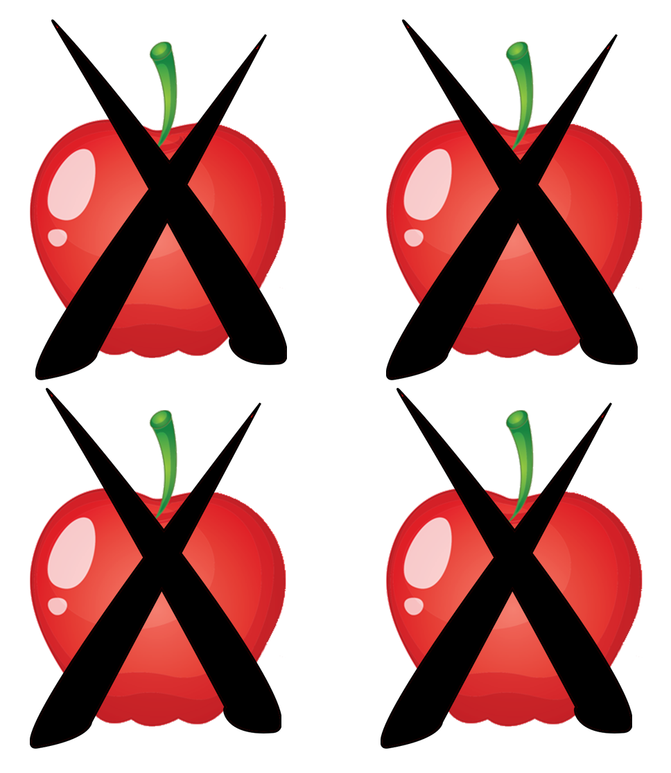 apple4x.png