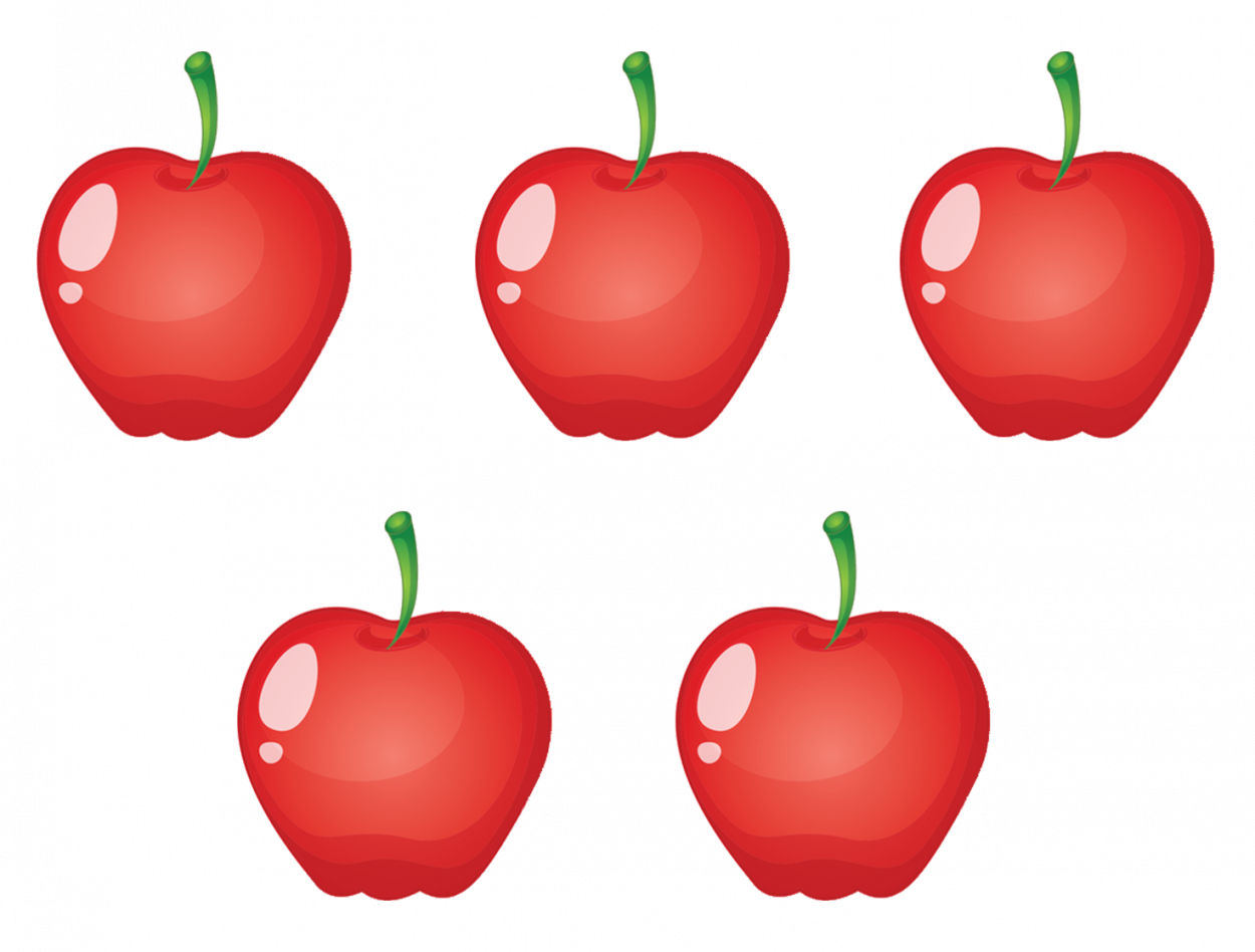 apple5.png