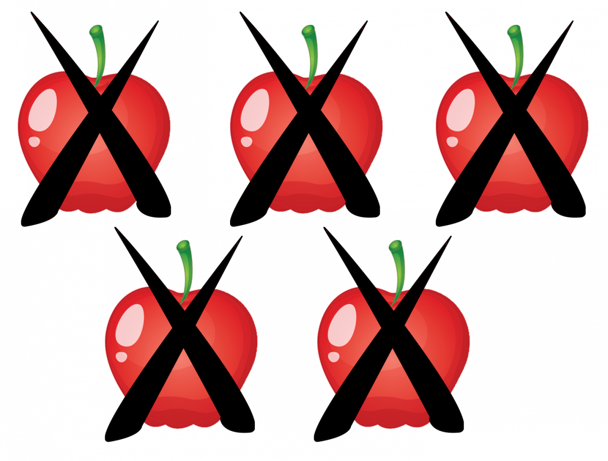 apple5x.png