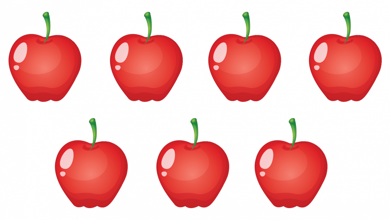 apple7.png