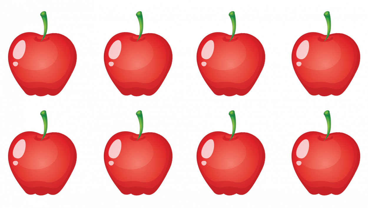 apple8.png